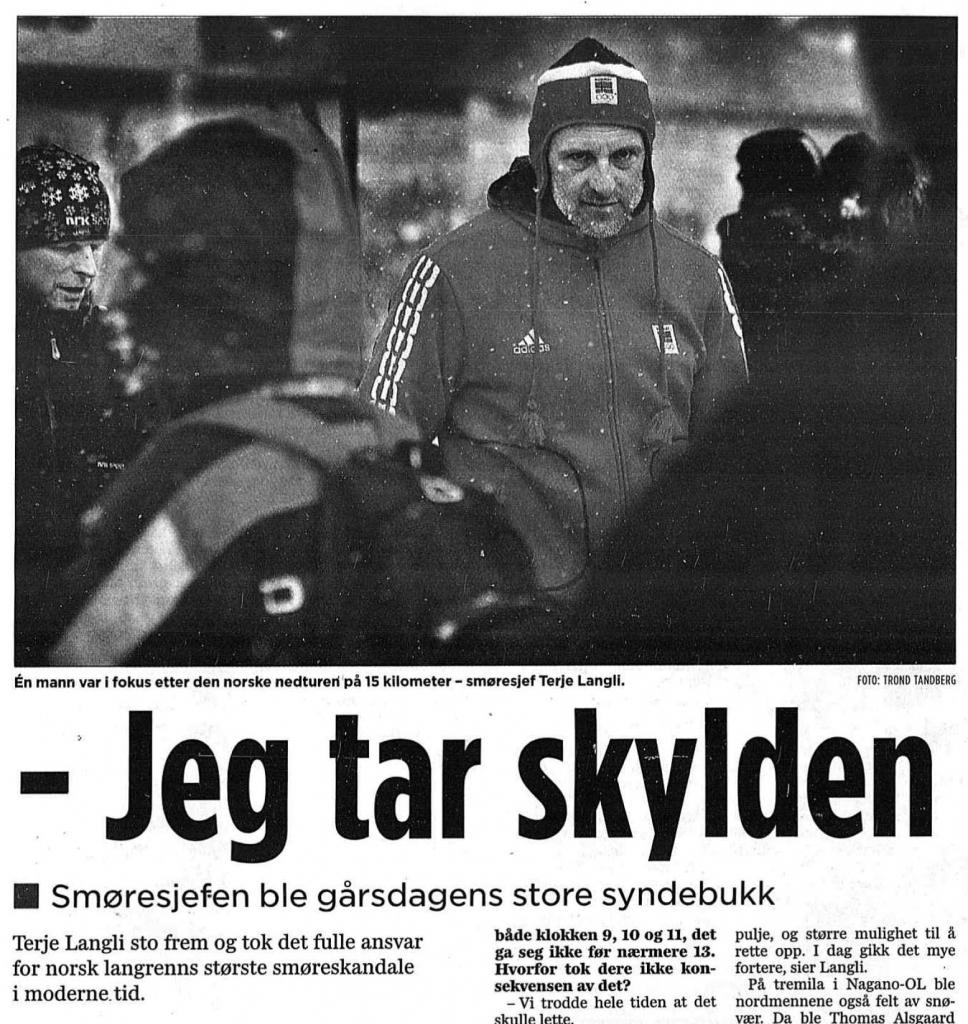Faksimile_Aftenposten_2006-02-18_langli-tar-skylden